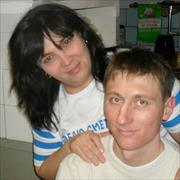 Домашний персонал в Волгограде, Павел, 40 лет