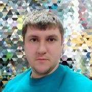 Ремонт Apple Magic Mouse в Новосибирске, Михаил, 36 лет