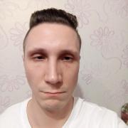 Ремонт MacBook, Григорий, 32 года