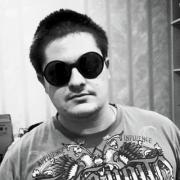 Ремонт Apple в Краснодаре, Владислав, 25 лет