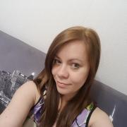 Аренда звукового оборудования в Ярославле, Анастасия, 32 года
