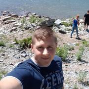 Установка арматуры унитаза в Барнауле, Владимир, 26 лет