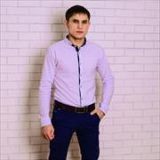 Отделка входной двери изнутри, Дмитрий, 28 лет