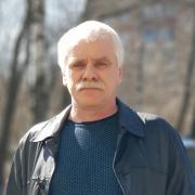 Доставка сыра на дом, Алексей, 55 лет