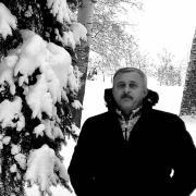 Покраска и поклейка обоев под покраску в Волгограде, Андрей, 48 лет