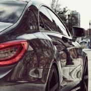 Техобслуживание автомобиля в Перми, Алексей, 31 год