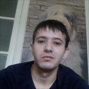Кровельные работы в Уфе, Айдар, 24 года