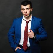 Ремонт MacBook, Ромиш, 25 лет