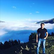 Штукатурка стен по маякам, цена за м2 в Астрахани, Андрей, 34 года
