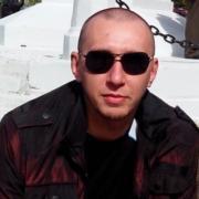 Парикмахеры в Оренбурге, Михаил, 41 год
