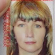 Обучение персонала в компании в Волгограде, Людмила, 41 год