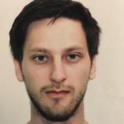 Ремонт iMac в Самаре, Алексей, 25 лет