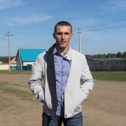 Услуги электриков в Ижевске, Валерий, 34 года