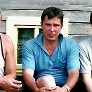 Услуги электриков в Ижевске, Эдуард, 57 лет