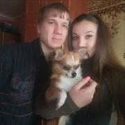 Услуги плотников в Саратове, Алексей, 26 лет