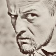 Фотосессия портфолио в Перми, Сергей, 38 лет