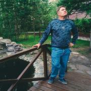Строительство домов из газобетона в Омске, Глеб, 28 лет