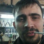 Ремонт дизельной топливной аппаратуры в Набережных Челнах, Алексей, 32 года