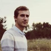 Ремонт проекторов в Воронеже, Богдан, 23 года