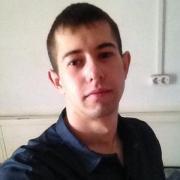 Цены на остекление балконов в Барнауле, Виктор, 25 лет