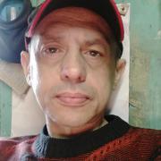 Ремонт сушильных машин в Тюмени, Сергей, 48 лет