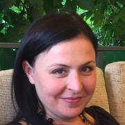Тереза Высоцкая, г. Москва