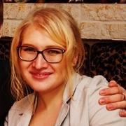 Частный репетитор по музыке в Перми, Полина, 29 лет