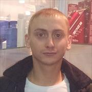 Доставка продуктов из Ленты в Лыткарине, Олег, 33 года
