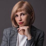 Цена забора из дерева с установкой в Челябинске, Екатерина, 38 лет