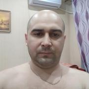 Установка кондиционеров в Хабаровске, Сергей, 37 лет