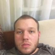 Диагностика автомобиля в Оренбурге, Константин, 21 год