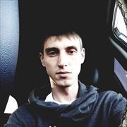 Ремонт салона автомобиля в Саратове , Александр, 30 лет