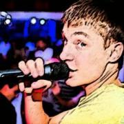 Заказать фейерверки в Томске, Павел, 29 лет
