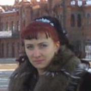 Химчистка в Хабаровске, Евгения, 36 лет