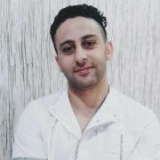 Частные массажистки в Самаре, Мехрез, 34 года