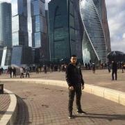 Ремонт телефонов, Часур, 20 лет