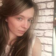 Уборка в Владивостоке, Юлия, 34 года