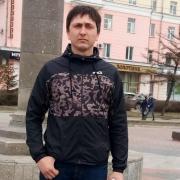 Установка простой душевой кабины в Барнауле, Григорий, 32 года