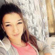 Мойка крыш в Владивостоке, Елена, 26 лет