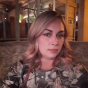 Услуги промоутеров в Владивостоке, Светлана, 31 год
