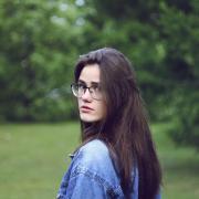 Подготовиться к ОГЭ по русскому языку в Набережных Челнах, Виктория, 23 года