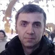 Аренда Jeep, Вадим, 49 лет