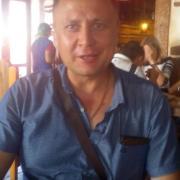 Установка водонагревателя в Саратове, Александр, 36 лет
