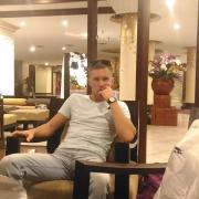 Стоимость установки дверей в ванной и туалете в Омске, Виктор, 29 лет