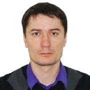 Ремонт тормозной системы в Краснодаре, Константин, 39 лет
