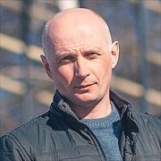 Обучение иностранным языкам в Барнауле, Андрей, 43 года