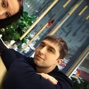Дворецкие в Набережных Челнах, Вадим, 34 года