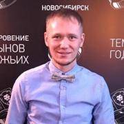 Удаление запаха в Челябинске, Александр, 32 года