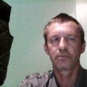 Расценки на отделку помещений в Волгограде, Андрей, 49 лет