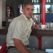 Лазерная резка дерева в Барнауле, Сергей, 39 лет